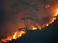 UG-LK Photowalk - 2018-03-24 - Wildfire near Kataboola (4).jpg