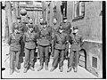 UI 198Fo30141702150010 Hirdmenn i uniform 1940-11 (NTBs krigsarkiv, Riksarkivet).jpg