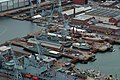 UK Defence Imagery Naval Bases image 02.jpg