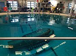 UMD Neutral Buoyancy Lab.jpg