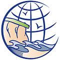 UNESCO Fundy Biosphere Reserve Logo.jpg