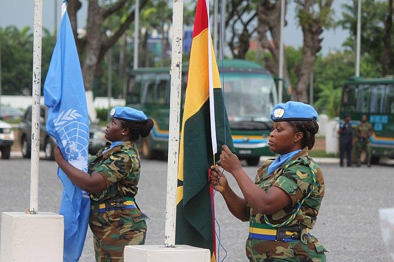File:UN 70Y USEmb Accra 2015-10-24.jpg