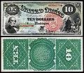 US-$10-LT-1869-Fr-96.jpg