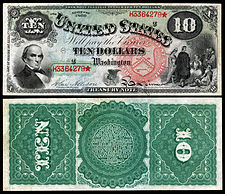 US- $ 10 LT-1869-Fr-96.jpg