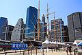 USA-NYC-Pier 16a.jpg