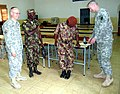USARAF chaplains make difference in Africa (7849929840).jpg