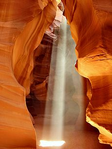 USA Antelope-Canyon.jpg