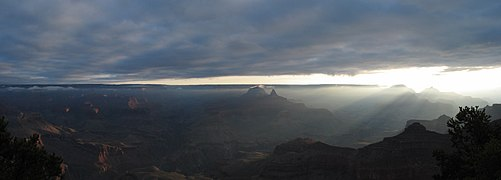 USA grand canyon pano2 AZ.jpg