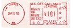 USA meter stamp OO-C6p1.jpg