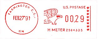 USA meter stamp PO-A16p1.jpg