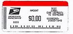 USA meter stamp TST-PO-B6.5.jpeg