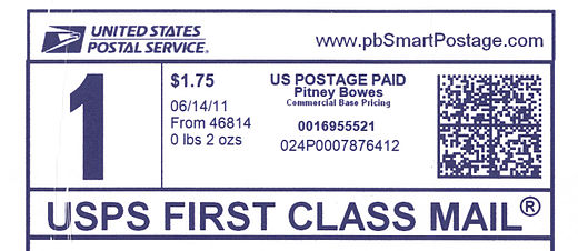 USA stamp type PC-F13.jpg