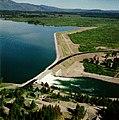 USBR Jackson Lake Dam 2.jpg