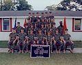 USMC-041119-0-9999X-001.jpg