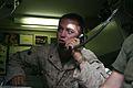 USMC-090707-M-2517W-001.jpg
