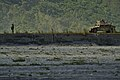 USMC-120424-F-MQ656-112.jpg