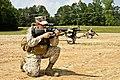USMC-120525-M-00000-736.jpg