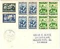 USSR 1948-08-09 cover to USA (II).jpg
