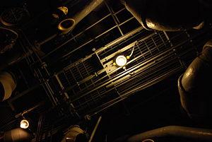 USS Alabama - Mobile, AL - Flickr - hyku (125).jpg