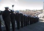 USS America commissioning 141011-N-LQ799-367.jpg
