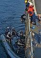 USS CARNEY (DDG 64) 131130-N-FO359-537 (11494478196).jpg