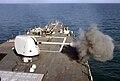 USS Carney fires its five inch deck gun.jpg