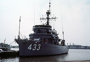 USS Engage (MSO-433).jpg