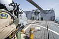USS Farragut daily operations 150511-N-VC236-019.jpg