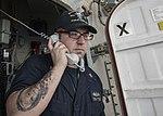 USS Forrest Sherman (DDG 98) 150518-N-TP976-009 (17698864138).jpg