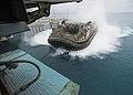 USS Green Bay operations 150305-N-EI510-278.jpg