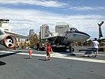 USS Midway 118 2013-08-23.jpg