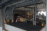 USS Nimitz operations 130629-N-LP801-031.jpg