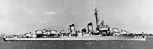 USS Porter (DD-800) port view.jpg