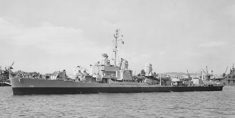 File:USS Robert K. Huntington (DD-781).jpg