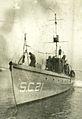 USS SC-21.jpg