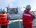 USS Sterett (DDG 104) 141126-N-GW139-179 (15723353408).jpg