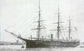USS Trenton.png