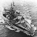 USS West Virginia 1944.jpg