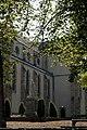 USTARITZ - Eglise Saint-Vincent 02.jpg