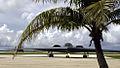 US Air Force 030918-F-0000W-004 Pacific breezes.jpg