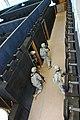 US Army 50783 HALLWAY.jpg