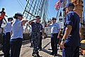 US Coast Guard cutter barque Eagle 120427-N-YR391-016.jpg
