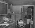 US Housing Authority, Los Angeles, California Site of Pico Gardens Cal 4-2, the before photo - NARA - 196092.tif