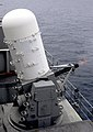 US Navy 030215-N-4308O-024 The Close-In Weapons System (CIWS).jpg