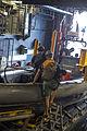 US Navy divers prepare to operate tow fish side scan sonar 150111-N-DC018-063.jpg