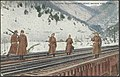 US Troops guarding Hoosac Tunnel circa 1917-1918.JPG