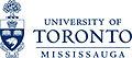 UTM Logo 2009.jpg
