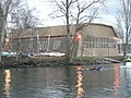 UW Waterfront Activity Center 02.jpg