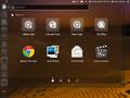 Ubuntu 11.10 RC Desktop.png