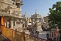 Udaipur-Jagdish-Tempel-44-2018-gje.jpg